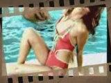 YouTube - Ana Nikolic - 2006 - Romale Romali  Made by mirzic