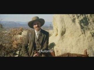 Vidéo de  Robert B. Parker