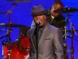 Ne-Yo - Miss Independent [Live on Jimmy Kimmel]