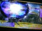 combat vs ghi video commenter premier combat !!