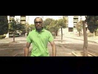 "LA SWIJA CLIP ""BIENVENUE"" 1er EXTRAIT DE L'ALBUM"