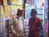 TV7 - 9hiwa 3arbi 19/09 - Episode 19
