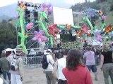 Hadra festival 2006