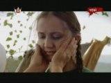 Ugur Aslan-Hersey Vatan Icin Yeni klip