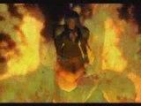 Final Fantasy Vii - Sephiroth Tribute - Chop Suey