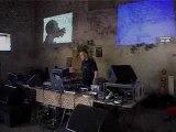 Teuf chez Nays part2 (Live de Ben)