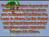 Illuminati-  La réalité du jeu ou le jeu-réalité