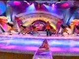 Munch Star Singer Junior Vishnu KG First Round