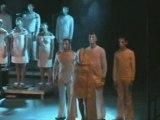 Hommage Symphonique à Pink Floyd - Promo