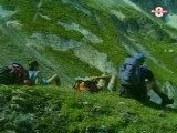 Tour du Mont-Blanc: la plus célèbre des randonnées