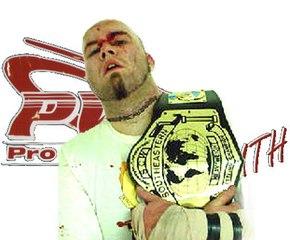 PWF Mid-South: A New Era (Wrestling)