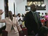 L'Espoir des Noirs de Lawrence