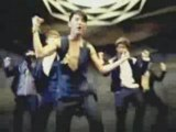 TVXQ!MIROTIC MV FULL ver.