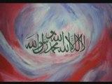 Pour Gaza Coran CD2 de 01 à 05 sur 17 Abdul Rhaman Al-sudais