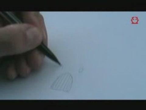 Comment bien dessiner : épisode 4