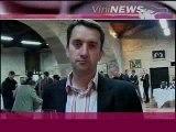 5 CÔTES DE BORDEAUX VIN WINE