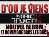 Nouveau Mac Tyer Feat Mac Kregor  !! EXCLU !!