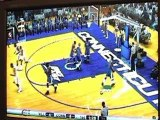 NBA 2K7 E3 2006
