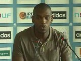 FOOTBALL365: Zubar après Marseille-Monaco