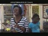 APEVICO en France