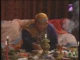 TV7 -2309 Choufli 7al 4 E.23 P2/2