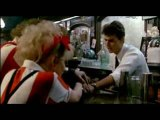 Tom Cruise Video Part 2: Tom Cruise Movies & Video Clips