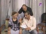 TV7 -2309 9hiwa 3arbi Ep22