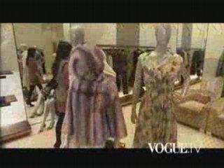 Americana Manhasset Fall Fashion Jewlery Bags Shoes Pants