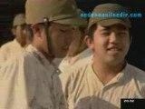 Hiroşima Part - 5