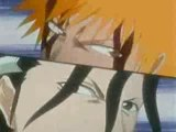 AMV Bleach AttacK