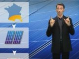 Panneau solaire photovoltaique, investir ds énergie solaire