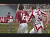 Image de 'vollée de Rooney'