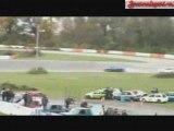 Enfer Riverside Speedway Ste-Croix  1er groupe