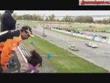 Enfer Riverside Speedway Ste-Croix  2e groupe