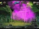 Muramasa : The Demon Blade - trailer TGS 08