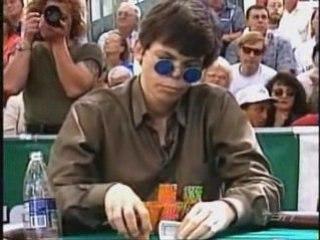 Stu ungar 1997 world series of poker sony xperia memory card slot