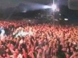 NRJ in the park 2008 - Warm up - DJ KC & DJ FLEX - Partie 1