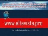 www.altavista.pro Descargar msn Windows messenger