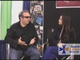 Interview with FRENCH MAID TV Creator Tim Street at ...