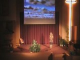 Notre Père Live (Claudia Nobre)