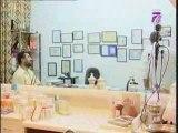 TV7 -2509 9hiwa 3arbi Ep24