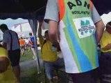 semie-marathon auray vannes 2008  6 ème  partie