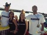 8ème GTI Tuning du Sud Cap d'Adge 2008  par Action-Tuning