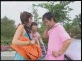 Tinhnong-01_NEW_chunk_2