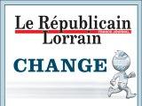 Nouveau Républicain Lorrain : making of
