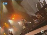 Franz Ferdinand -Do you want to (Rock In Rio)