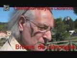 21 ps rennes reims contribution lebranchu congrès de reims