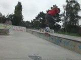 sullyvan skate1