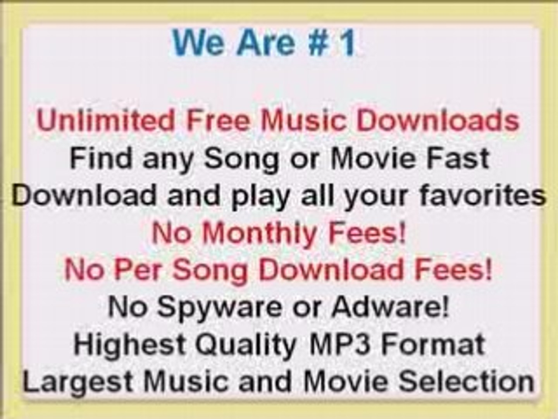 Printable Sheet Music, legal music.