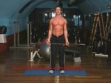 The Best Bicep Workout Training For Building Big Biceps